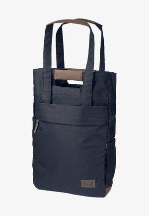 PICCADILLY - Rucksack - dark blue