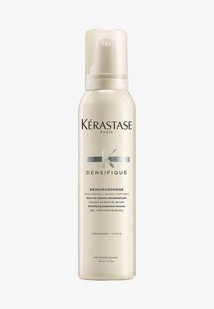 DENSIFIQUE DENSIMORPHOSE - Hair treatment - -
