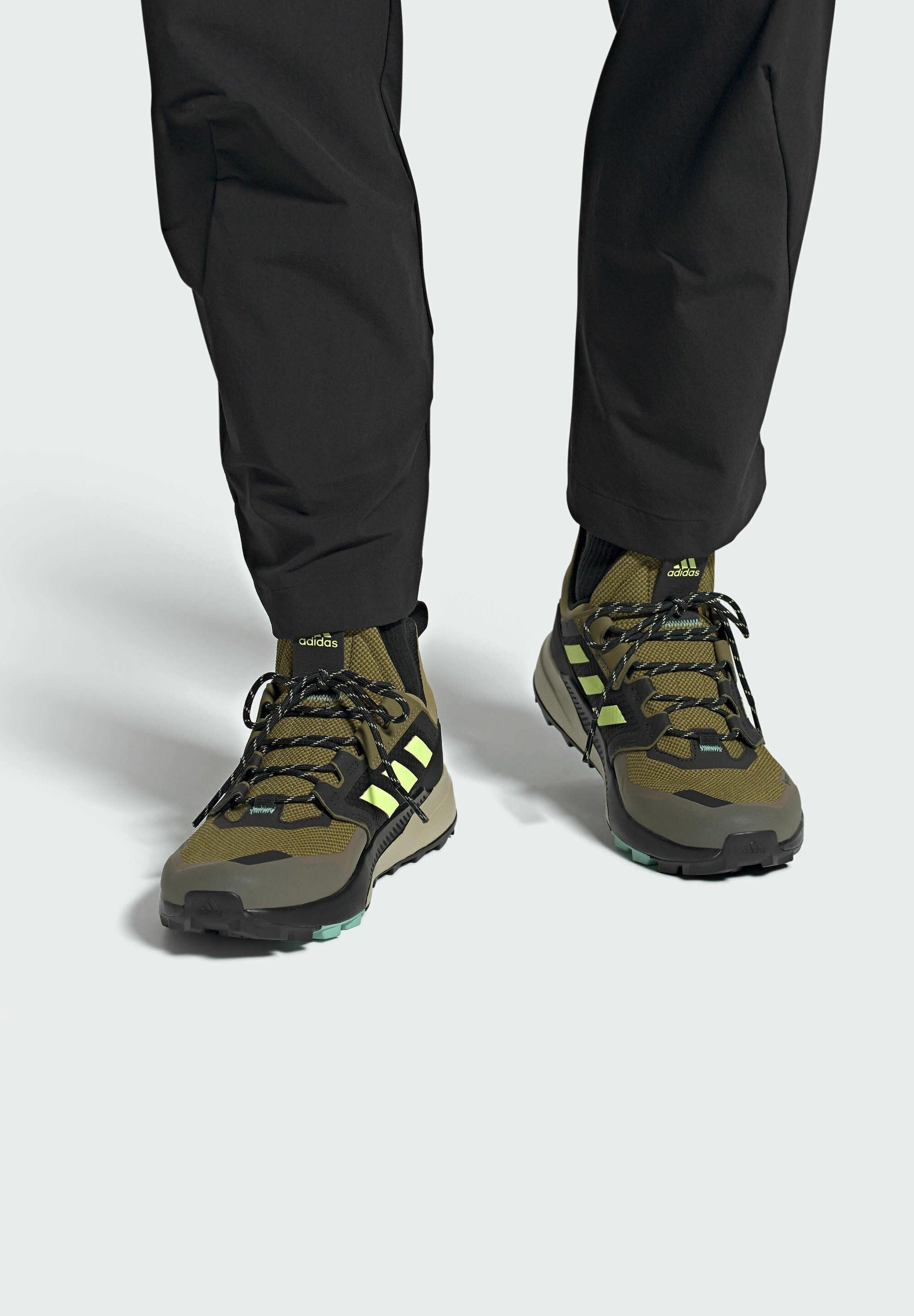 Uomo TERREX TRAILMAKER GORE-TEX - Scarpa da hiking