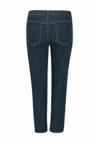 Paprika - Slim fit jeans - denim - 5