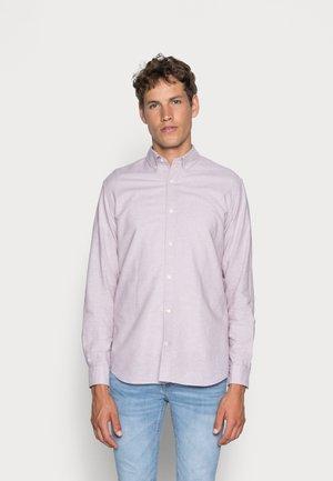 JJESUMMER  - Shirt - toadstool