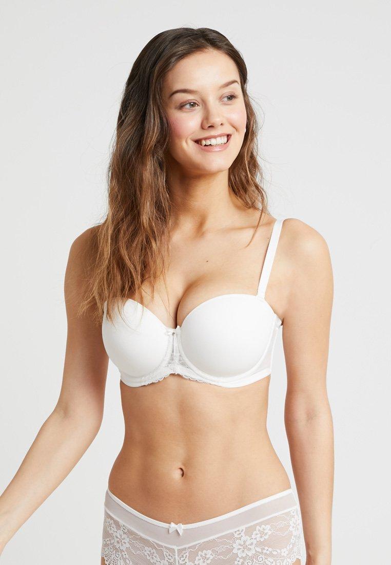 Women BRONTE MOULDED STRAPLESS BRA - Multiway / Strapless bra