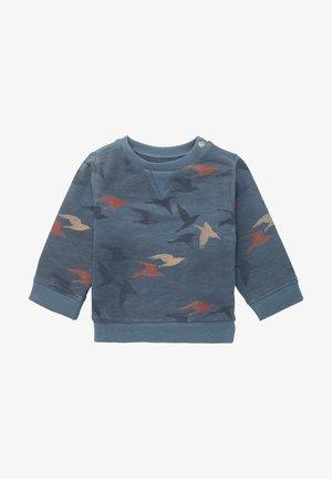 Sweater - bering sea