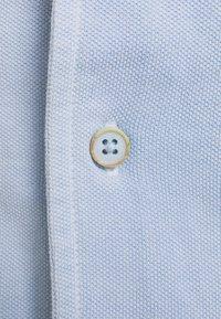 Shine Original - Shirt - dusty blue - 3