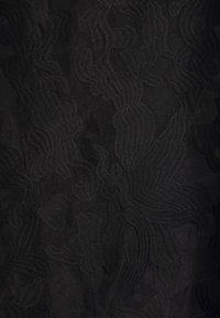 By Malene Birger - COLLETIA - Iltapuku - black - 6