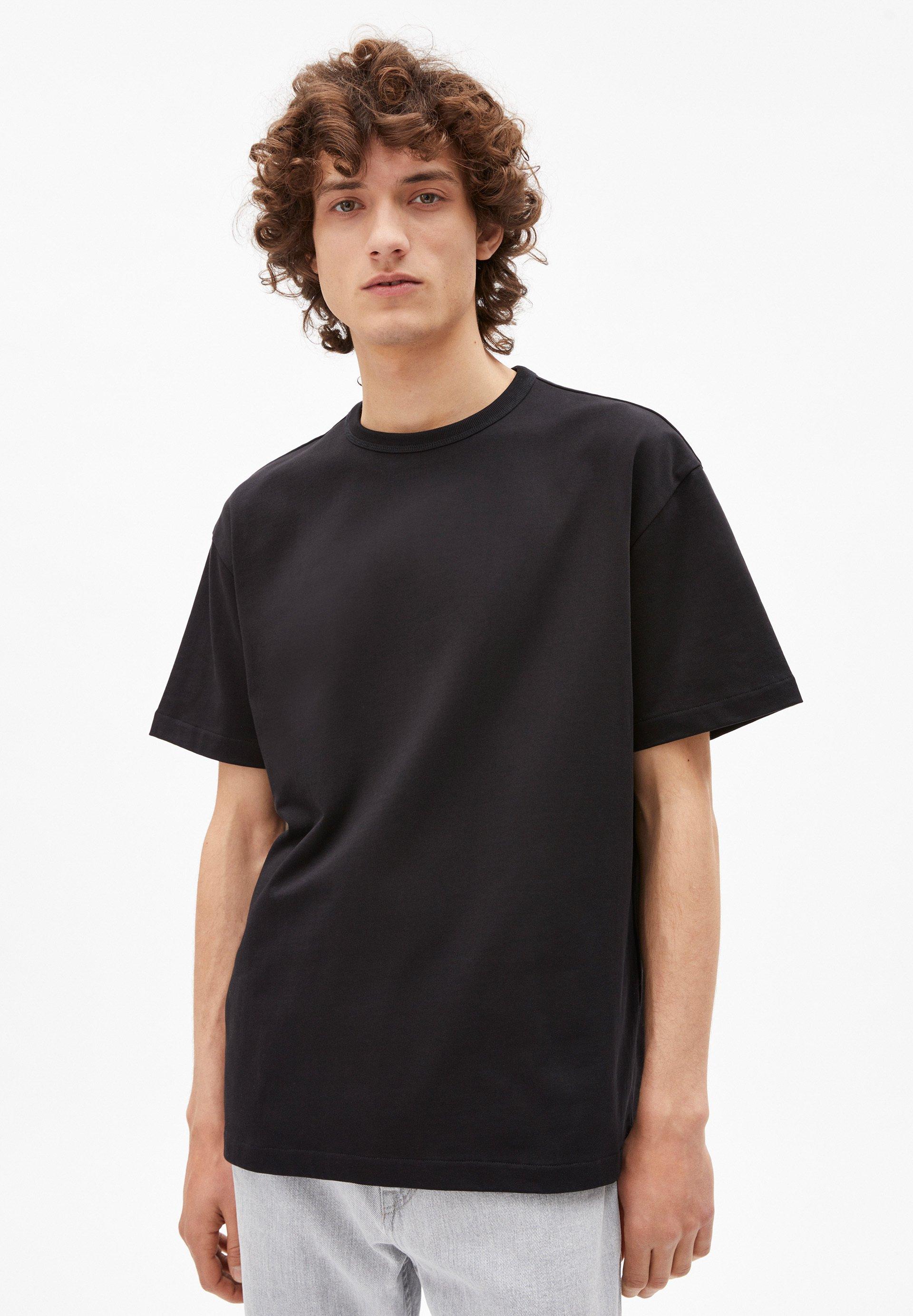 Homme AALEX - T-shirt basique