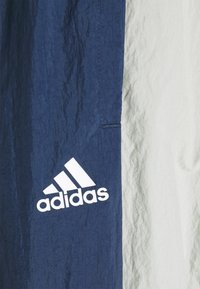 adidas Performance - ZIP - Dres - dark blue - 7