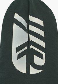 Petrol Industries - Hoodie - bottle - 2