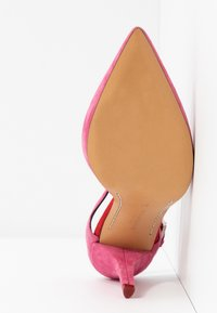 By Malene Birger - MAY - High heels - bubblegum - 6