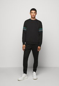 PS Paul Smith - Sweater - black - 1