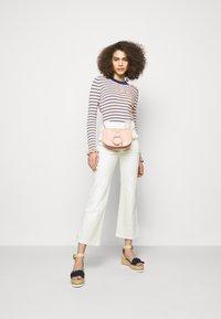 See by Chloé - Široké džíny - brilliant white - 1