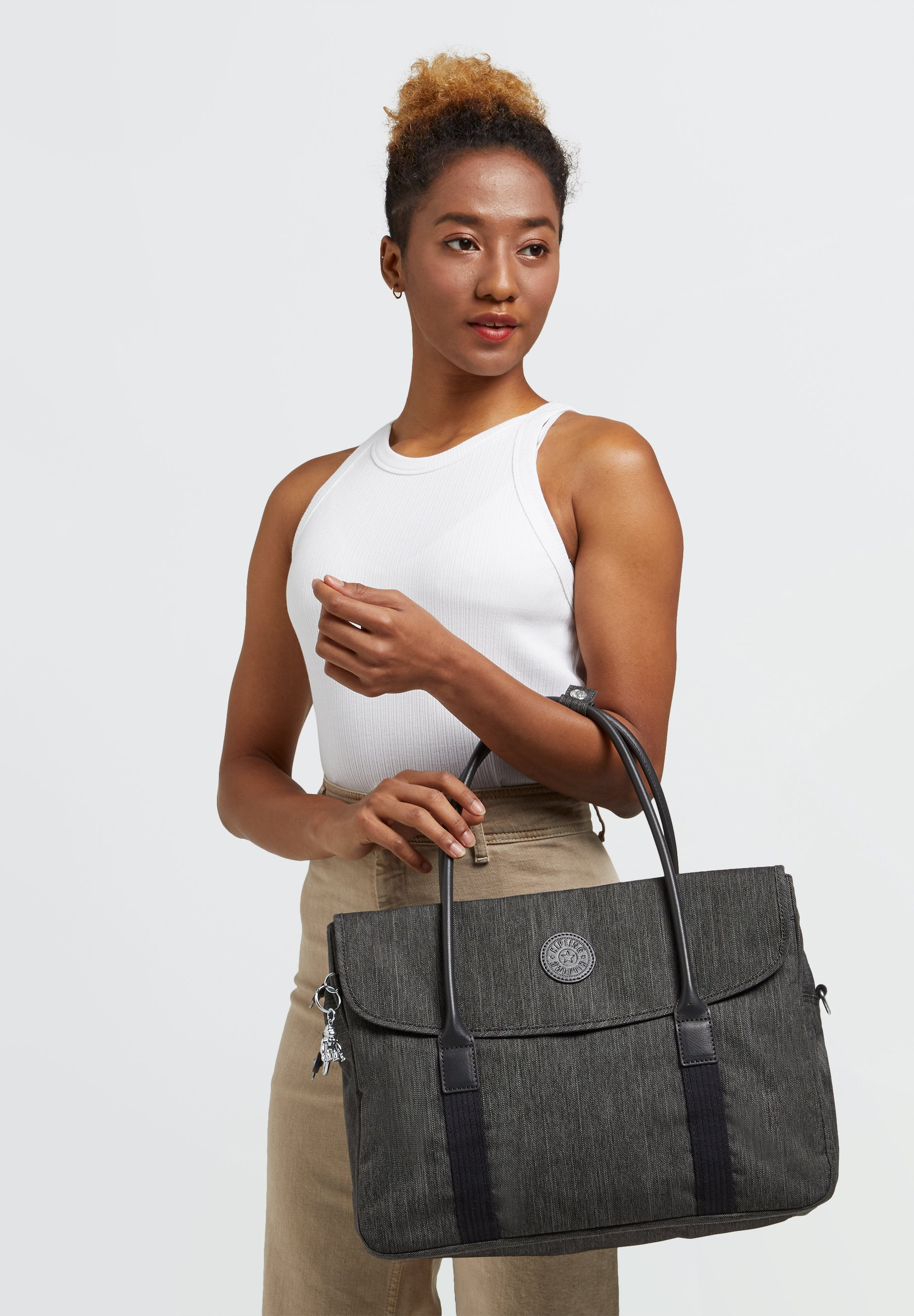 Damen SUPERWORKER - Notebooktasche