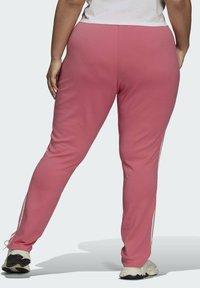 adidas Originals - Trainingsbroek - pink - 1