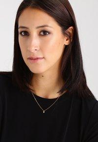 TomShot - Collar - gold-coloured - 0