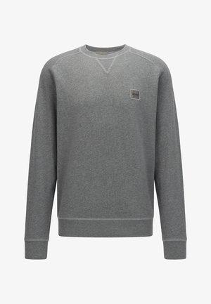 WESTART  - Sweatshirt - grey
