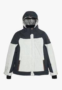 Killtec - AMBELINA  - Ski jacket - off-white - 1