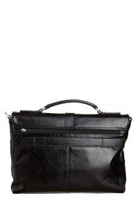 Picard - BUDDY - Briefcase - schwarz - 1