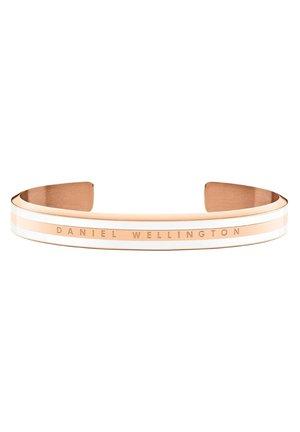 Classic Slim Bracelet – Size Small - Bracelet - rose gold