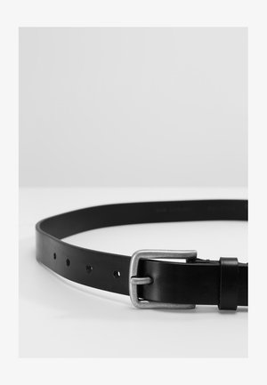 LOYAL  - Belt business - black