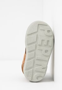 Pepino - ALEX - Winter boots - curry - 5