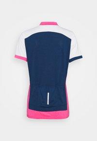Rukka - RASKOG - Maillot de cycliste - hot pink - 6