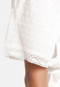 Vive Maria - DREAM - Day dress - offwhite - 4
