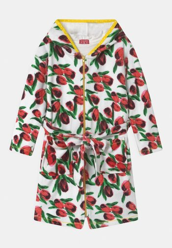 GIRLS  - Dressing gown - red