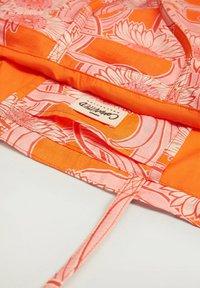 Mango - Tote bag - orange - 2