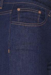 CLOSED - BAKER - Slim fit jeans - dark blue - 6