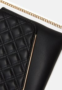Anna Field - Clutch - black - 3