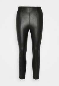 New Look Petite - Leggings - Trousers - black - 0