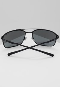 Arnette - MABONENG - Sunglasses - black rubber