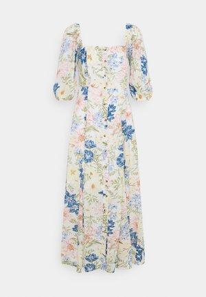 DREAMER - Day dress - multi