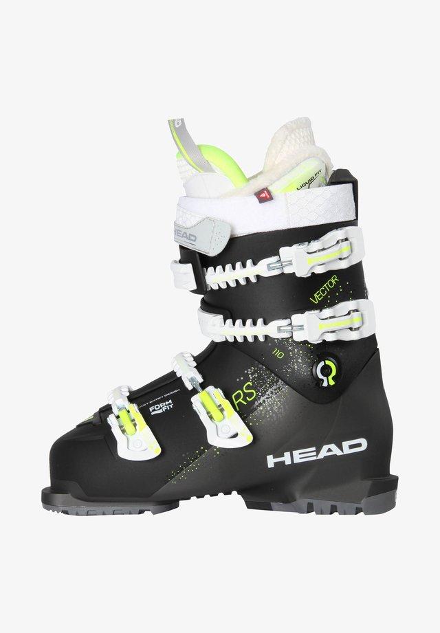 "DAMEN ""VECTOR RS 110S"" - Ski boots - schwarz (200)"