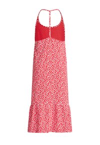 WE Fashion - Maxi dress - pink - 1
