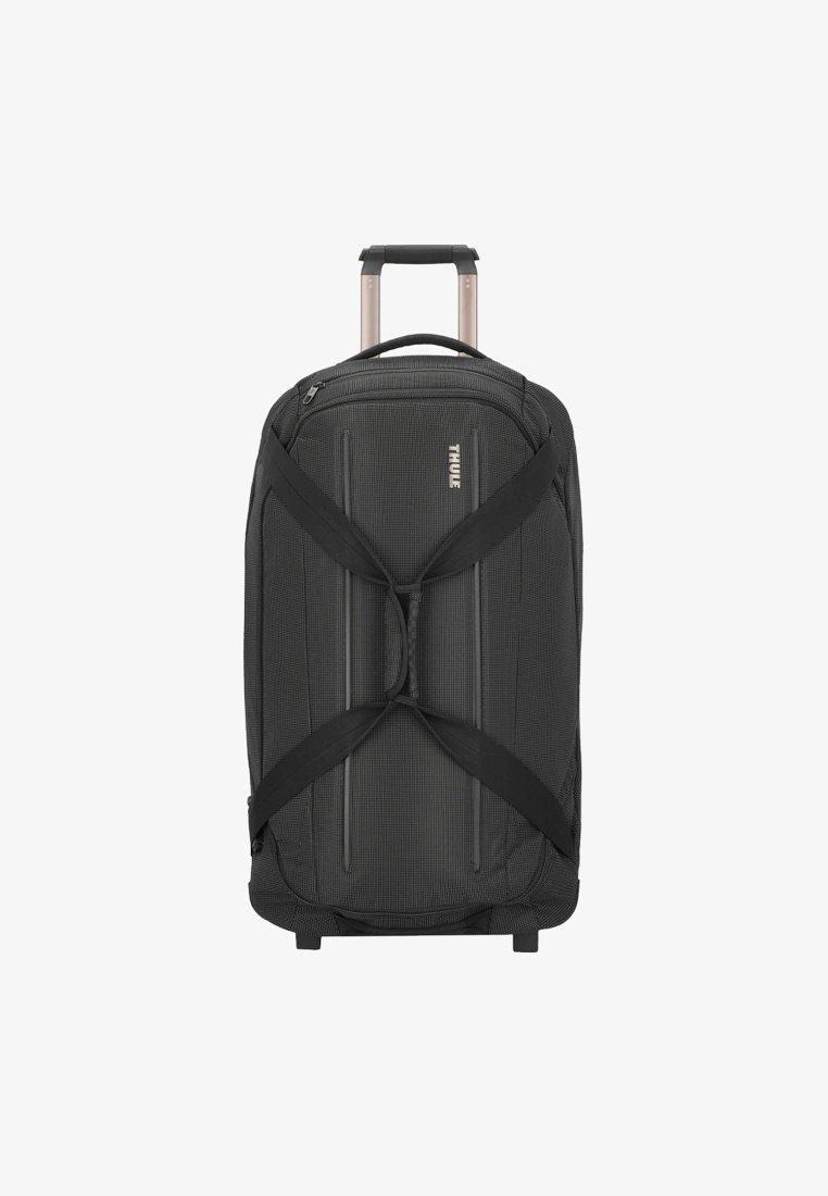 Thule - Wheeled suitcase - black
