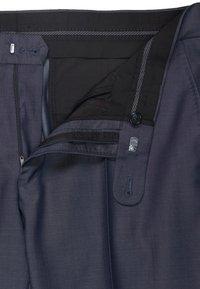 Carl Gross - Suit trousers - light blue - 2
