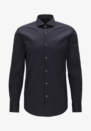 JASON SLIM FIT  - Zakelijk overhemd - dark blue