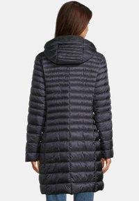 Gil Bret - Winter coat - marine - 2