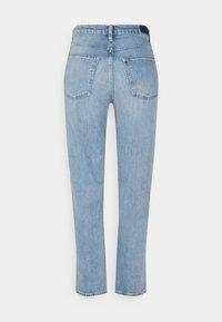 Rich & Royal - VINTAGE - Jeans Skinny Fit - denim blue - 1