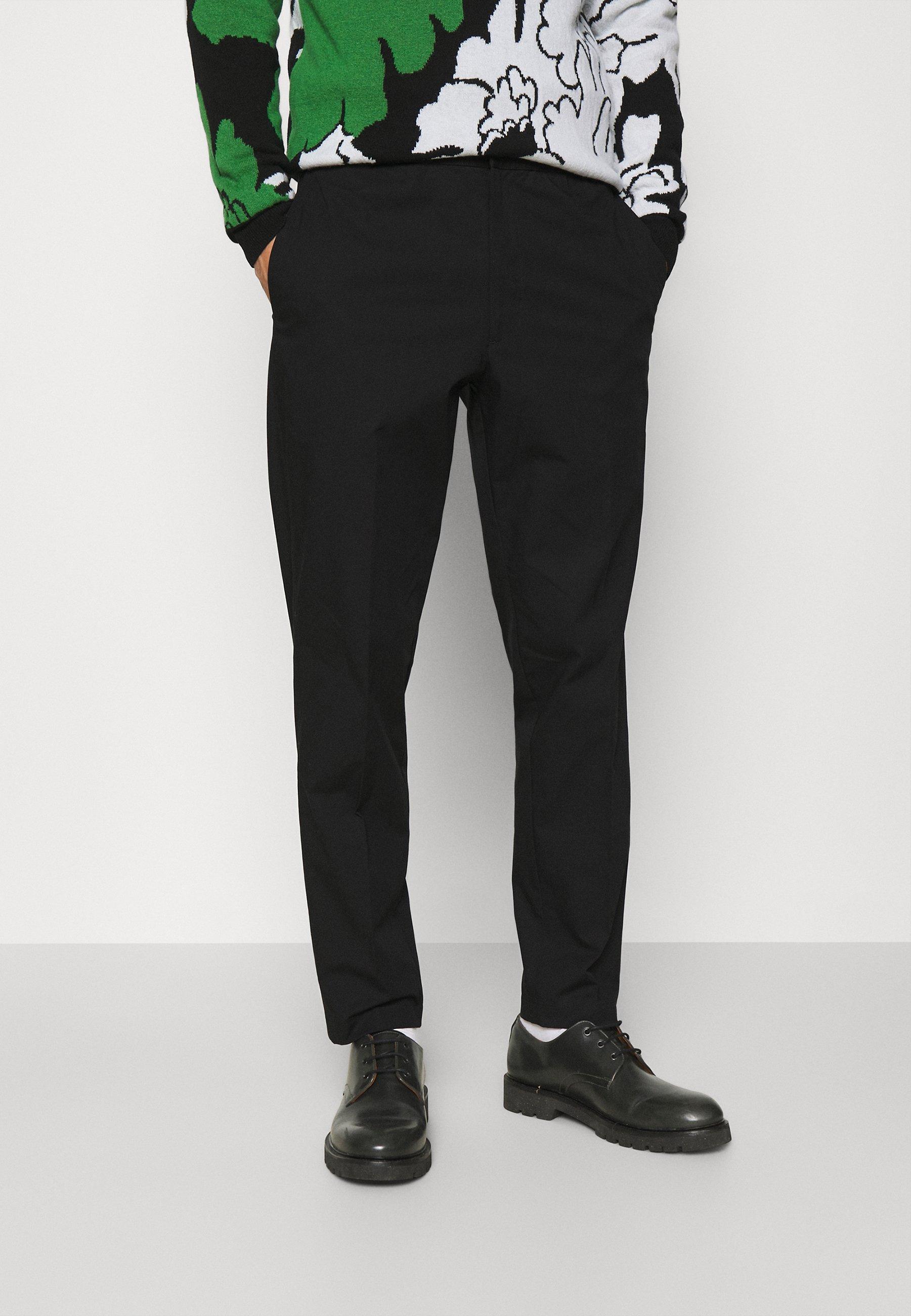 Uomo MAYER - Pantaloni
