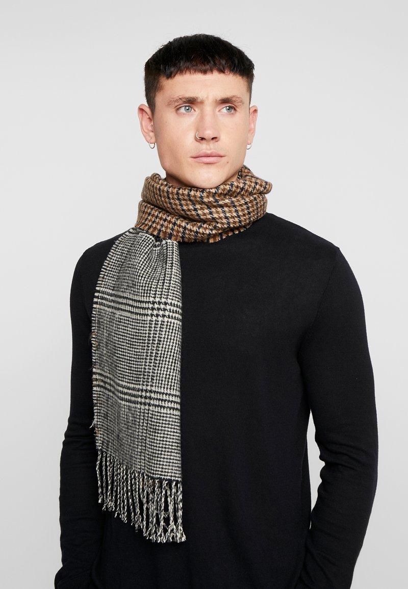 Burton Menswear London - Huivi - grey