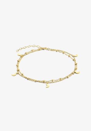Bracelet - gold