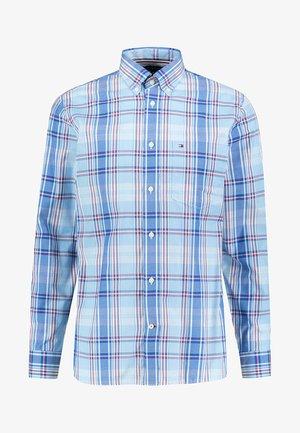 Shirt - regatta