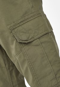 Next - Cargo trousers - green - 2