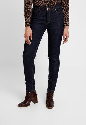 FONDA - Jeans Skinny Fit - dark blue