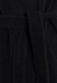 Marella - GIORGIO - Klasický kabát - nero - 2