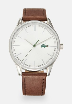 VIENNA UNISEX - Watch - brown