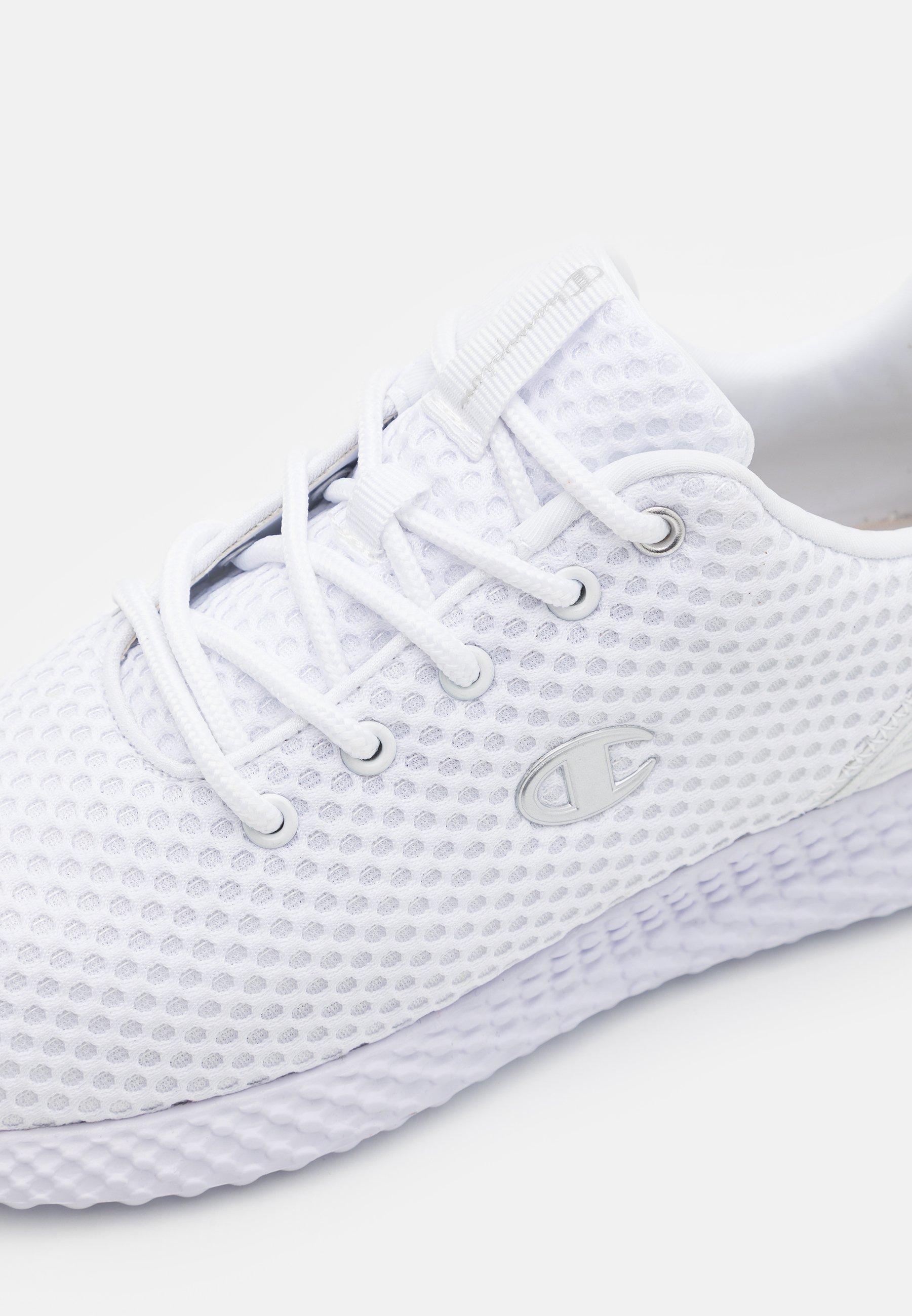 Men LOW CUT SHOE SPRINT - Neutral running shoes