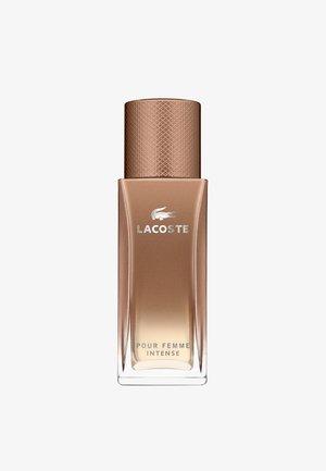 POUR FEMME INTENSE EAU DE PARFUM  - Eau de Parfum - -